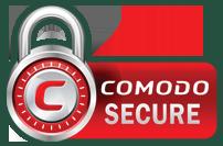 Zertifizierte Sicherheit von immoverkauf24.de durch comodo.com