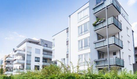 Wohnungskündigung Möglichkeiten Für Eigentümer Immoverkauf24de