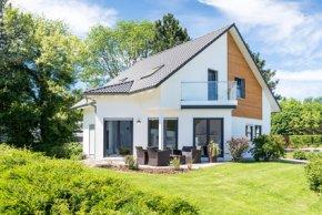Haus bauen – Was angehende Bauherren beachten sollten