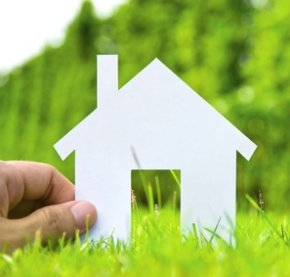 Haus bauen oder kaufen? 7 Diskussionspunkte für Ihre Entscheidung