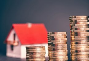 Bewirtschaftungskosten 8 Wichtige Infos Für Immobilieneigentümer