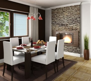 Home Staging – So verkaufen die Immobilienprofis, Tipps und Tricks