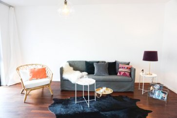 Home Staging: Die Top-10-Liste - immoverkauf24.de