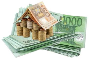 nettodarlehensbetrag unterschied zu bruttodarlehensbetrag. Black Bedroom Furniture Sets. Home Design Ideas