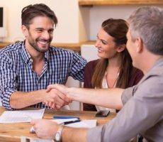 finanzierung hauskauf wie planen hier rechner und tipps