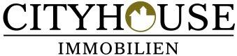 Logo Cityhouse Immobilien