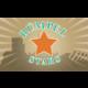 Logo Rümpel-Stars