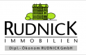 Rudnick Logo