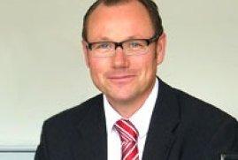 Norbert Rudnick