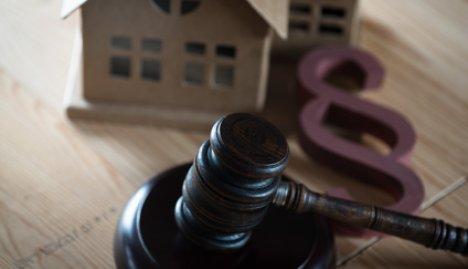 BGH-Urteil zur Grundsteuer