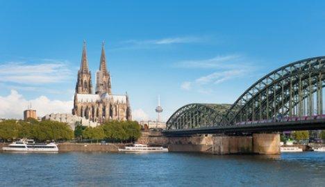 Immobilienpreise Köln