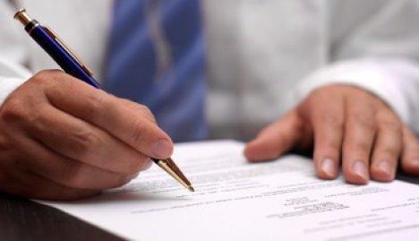 Tipps für die Gestaltung des Kaufvertrags beim Immobilienverkauf