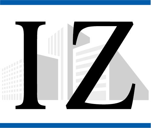 Immobilien Zeitung