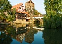 Immobilienpreise Nürnberg und Ratgeber für den Immobilienverkauf