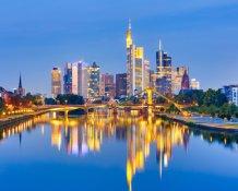 Hausverkauf Frankfurt
