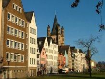 Immobilienpreise Köln und Ratgeber für den Immobilienverkauf