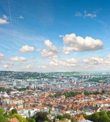 Hausverkauf Stuttgart