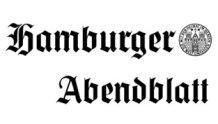 Logo Hamburger Abendblatt