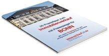 Ratgeber Immobilienverkauf mit Preisspiegel Bonn