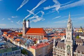 Immobilienmakler München