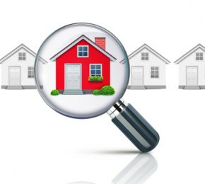 Immobilienportale