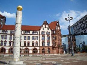 Haus verkaufen Dortmund