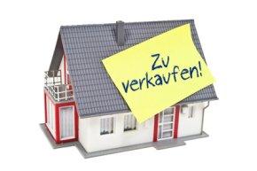 Tipps Hausverkauf