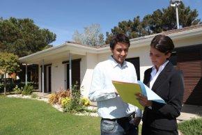 Tipps Grundstücksverkauf