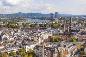 Haus verkaufen Bonn