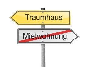 Traumhaus_Mietwohnung