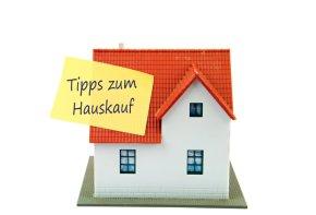 Hauskauf_Tipps