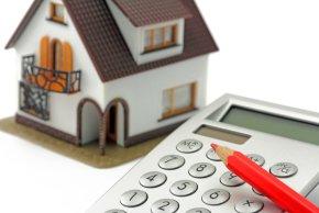Hauskauf_Nebenkosten