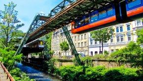 Wuppertal