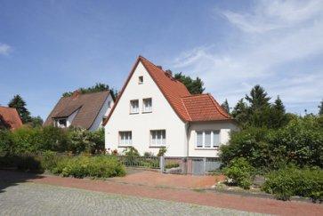 Elternhaus