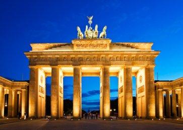 Hausverkauf Berlin