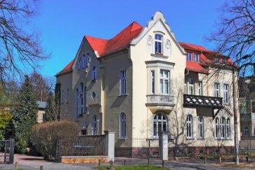 Verkauf Mehrfamilienhaus