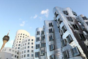 Hausverkauf Düsseldorf