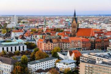 Hausverkauf Hannover
