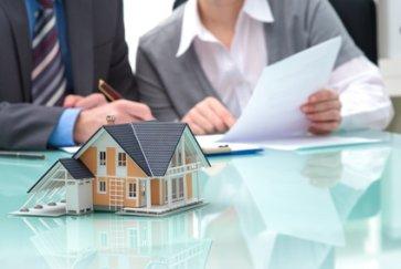 Zwischenfinanzierung Haus