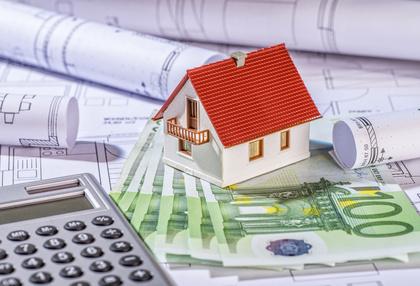 eigenheimfinanzierung 6 tipps rechner zur finanzierung ihres hauses. Black Bedroom Furniture Sets. Home Design Ideas