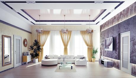 wohnung verkaufen hier 25 tipps zum wohnungsverkauf. Black Bedroom Furniture Sets. Home Design Ideas