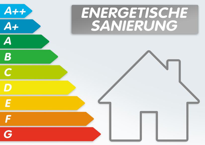 energieausweis hausverkauf wohnungsverkauf hier 10 punkte. Black Bedroom Furniture Sets. Home Design Ideas