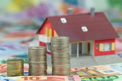 immobilienkredit ohne schufa wie geht das. Black Bedroom Furniture Sets. Home Design Ideas