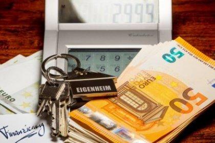 Kreditvergabe Wohnimmobilienkreditrichtlinie