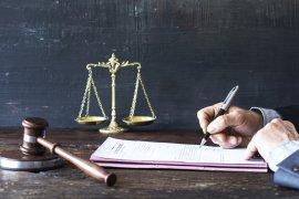 Finanzierungszusage rechtlich bindend