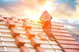 Handwerkerkosten treiben Immobilienpreise