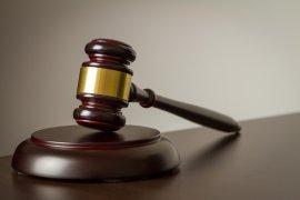Gerichtsurteil Widerrufsbelehrung