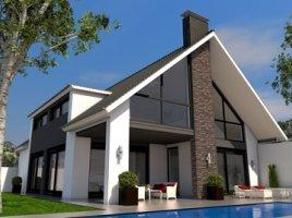 Hausverkauf Ratgeber
