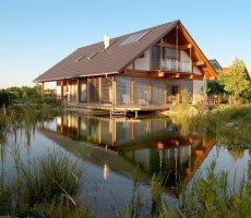 Immobilienpreise und Ratgeber für den Immobilienverkauf