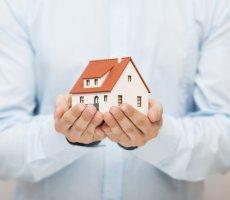 Kapitalanlage verkaufen